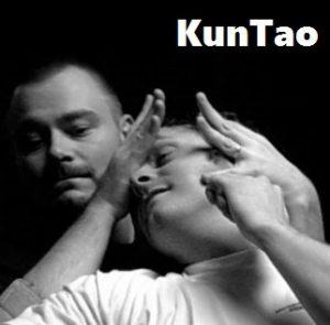 KunTao